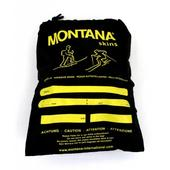 Montana MONTANYL  SET 45/210  -