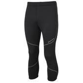 Houdini M' S DROP KNEE POWER TIGHTS Herr -