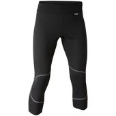 Houdini W' S DROP KNEE POWER TIGHTS (2016) Dam -