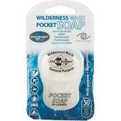 Sea to Summit SOAP POCKET WILDERNESOAP  -