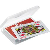 Go Travel TRAVEL PLAYING CARDS  -
