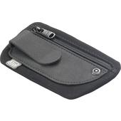 Go Travel CLIP POUCH  -