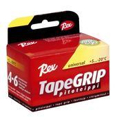 Rex TAPE GRIP GOLD  -