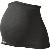 Woolpower BELLY WARMER 200  -
