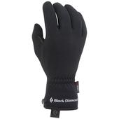 Black Diamond MIDWEIGHT GLOVE  -