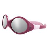 Julbo KIDS LOOPING III Barn -