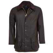 Barbour CLASSIC BEAUFORT WAX JACKET Herr -