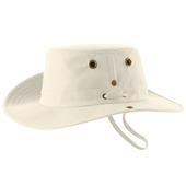 Tilley HAT T3  -