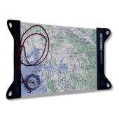 Sea to Summit MAP CASE TPU WP L  -