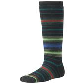 Smartwool KIDS WINTERSPORT STRIPE Barn -