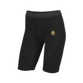 Aclima W WARMWOOL LONG SHORTS Dam -