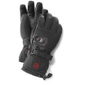 Hestra RECHARGEABLE HEATING GLOVE  -