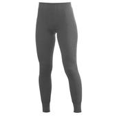 Woolpower LONG JOHNS 200  -