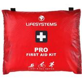 Life Systems LIGHT &  DRY PRO FIRST AID KIT  -