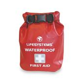 Life Systems WATERPROOF FIRST AID KIT  -