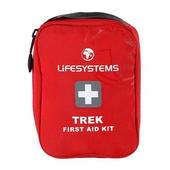 Life Systems TREK FIRST AID KIT  -