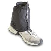 Sea to Summit TUMBLEWEED GAITERS  -