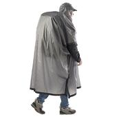 Sea to Summit ULTRASIL TARP-PONCHO  -