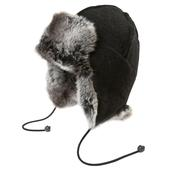 66 North KALDI ARCTIC HAT Unisex -