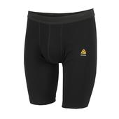 Aclima M WARMWOOL LONG SHORTS Herr -