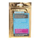 Tear-Aid TEAR-AID TYPE A  -
