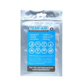 Ultimate Nordic TEAR-AID TYPE B FOR PVC/VINYL  -