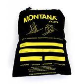 Montana MONTANYL 35MM X 210  -