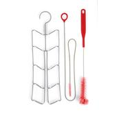 Osprey HYDRAULICS CLEANING KIT Unisex -