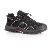 Salomon TECHAMPHIBIAN 3 Herr -