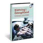 Calazo KLÄTTRING I ÖSTERGÖTLAND  -