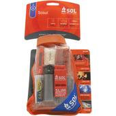 Adventure Medical Kits SOL SCOUT  -