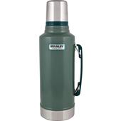 Stanley CLASSIC FLASK 1.9L  -