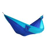 Ticket To The Moon KINGSIZE HAMMOCK  -