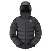 Mountain Equipment LIGHTLINE JACKET Herr -