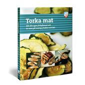 Calazo TORKA MAT  -