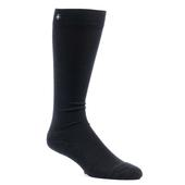Smartwool M STAND-UP GRADUATED COMPRESSION Herr -