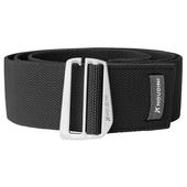 Houdini ACTION STRETCH BELT  -