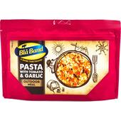 Blå Band TOMATO PASTA WITH GARLIC  -
