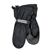 Extremities GUIDE TUFF BAG GTX  -