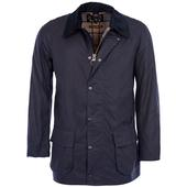Barbour BRISTOL WAX JACKET Herr -