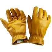 Hestra WORK GLOVE  -