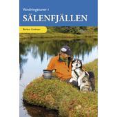 Vildmarksbiblioteket VANDRINGSTURER I SÄLENFJÄLLEN  -