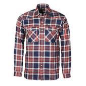Dawson L/S Shirt