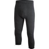 Woolpower 3/4 LONG JOHNS 200 Unisex -