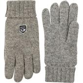 Hestra BASIC WOOL GLOVE Unisex -