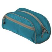 Sea to Summit TOILETRY BAG S  -