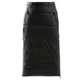 Skhoop ALASKA LONG DOWN SKIRT Dam -