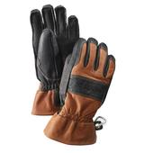 Hestra FÄLT GUIDE GLOVE - 5 FINGER - -