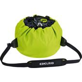 Edelrid CADDY  -