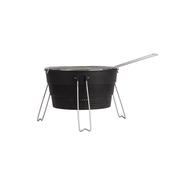 Pop Up Grill POPUPGRILL 28 CM  -